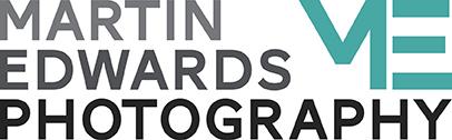 artin-Edwards_Photography-logo_RGB-smaller